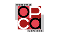 OPCA transports et services