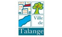 Mairie de Talange